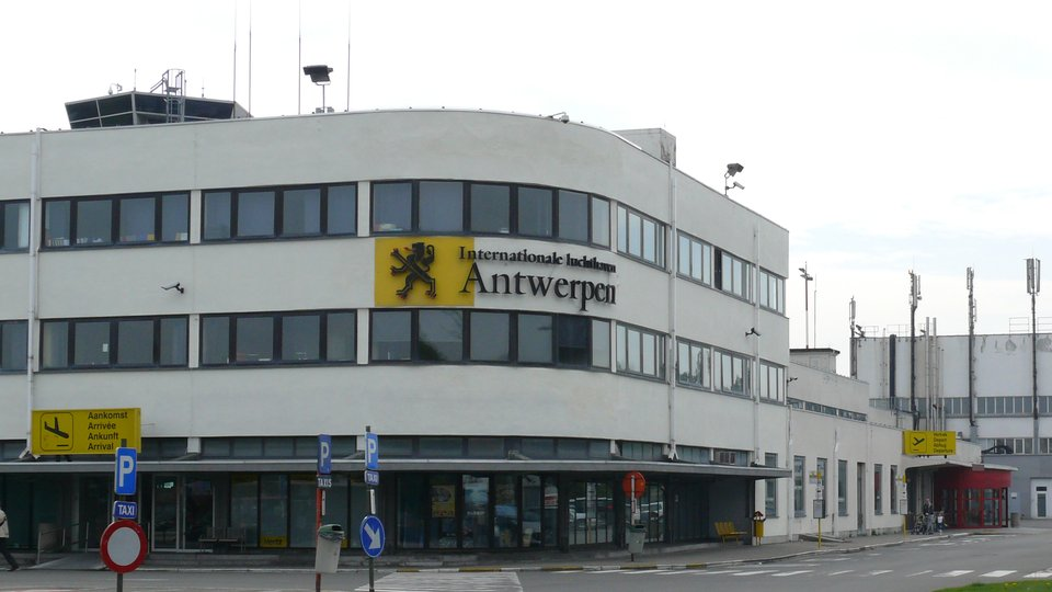 VOC - Kamer Antwerpen vzw